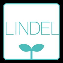 LindeL編集部