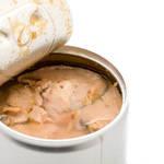 スーパーフード「鯖缶」は薄毛に効果があるのか