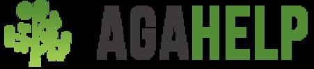 AGAや薄毛、お薬の知識や病院、そして髪の毛によい食べ物をご紹介|髪の悩みなら、AGA HELP