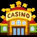 初心者でもカジノで楽しめる!カジノゲームの種類と基本ルール