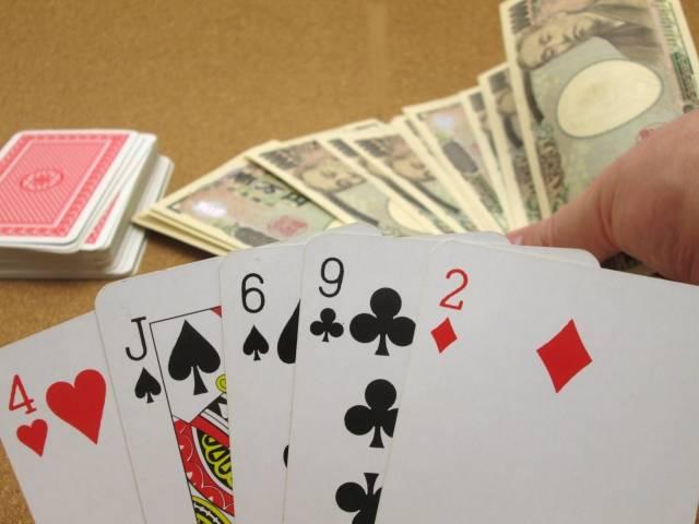 ポーカー はったり|写真素材なら「写真AC」無料(フリー)ダウンロードOK (215)