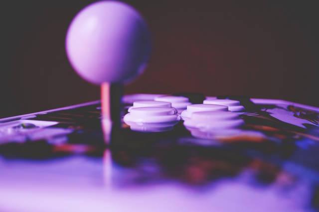Free image of fun, games, purple - StockSnap.io (2191)