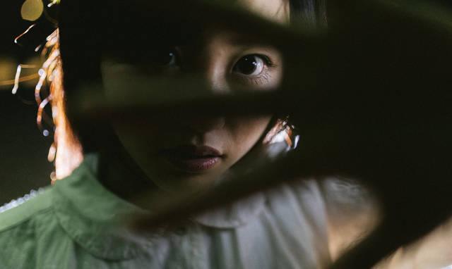 顔出しNGなんでやめてもらえますか|ぱくたそフリー写真素材 (2485)