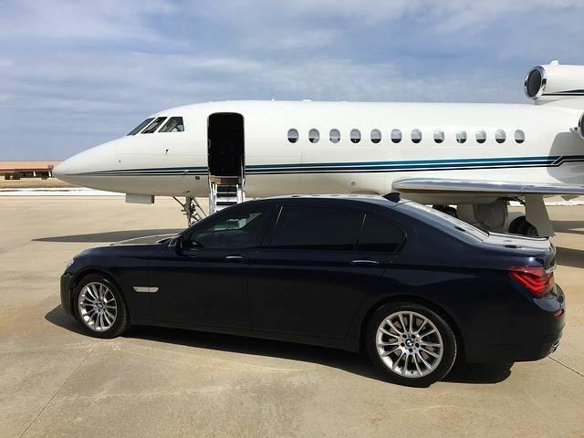 Free photo: Luxury, Jet, Airplane, Aircraft - Free Image on Pixabay - 1961577 (2277)