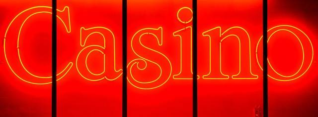 Free photo: Casino, Neon Sign, Neon, Letters - Free Image on Pixabay - 748170 (2425)