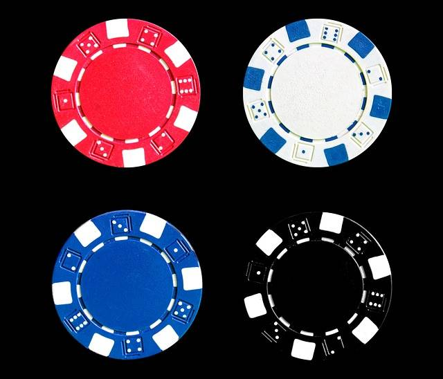 Free photo: Play, Poker, Gambling, Casino - Free Image on Pixabay - 886349 (2734)