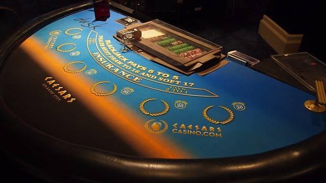 Free photo: Casino, Chips, Poker Face, Gambling - Free Image on Pixabay - 1584645 (3093)