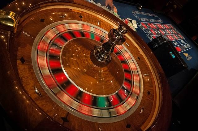 Free photo: Roulette, Game, Money, Casino - Free Image on Pixabay - 634412 (3264)