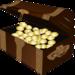初心者は冷静にプレイしよう!カジノで大勝ちをしたいあなたに贈るオススメゲームをご紹介