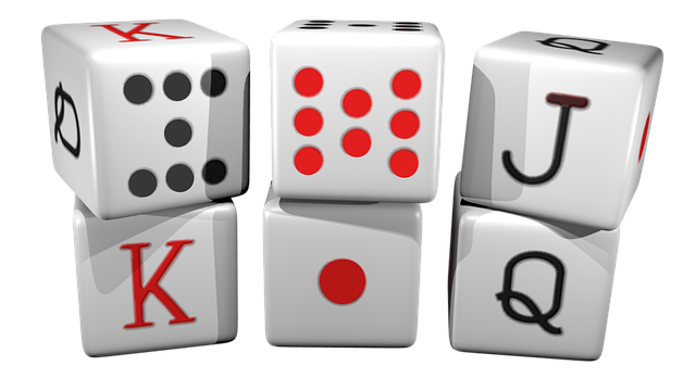 Free illustration: Dice, Poker, Random, Goblet, Casino - Free Image on Pixabay - 2359274 (3432)