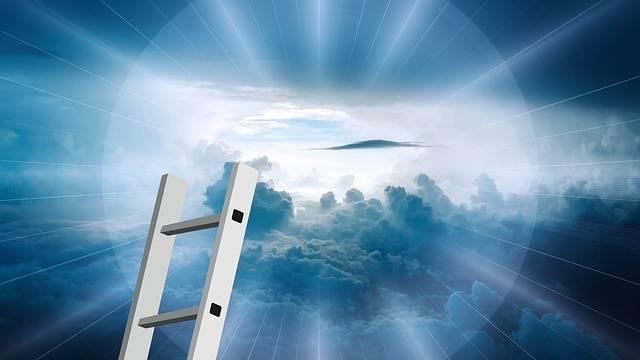 Free photo: Head, Beyond, Clouds, Sky, God - Free Image on Pixabay - 2713351 (3546)