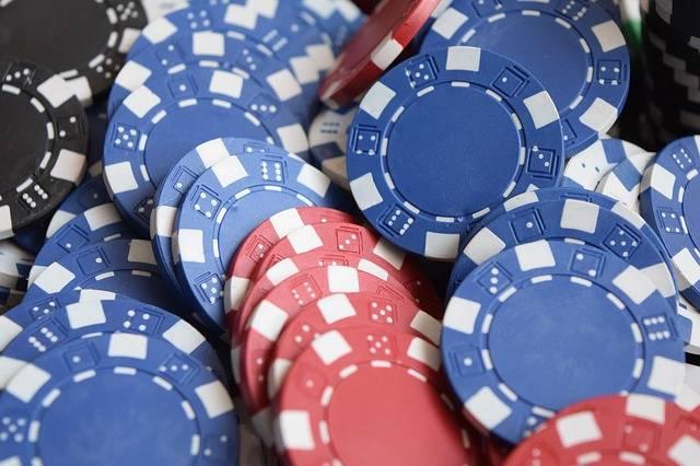 Free photo: Casino, Chip, Map, Play, Cube, Ace - Free Image on Pixabay - 1761508 (3711)