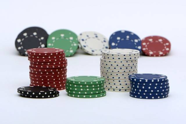 Free photo: Chips, Play, Poker, Casino - Free Image on Pixabay - 2038348 (3737)