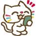 【北摂版】ネコ川柳コンテスト エントリー募集中!