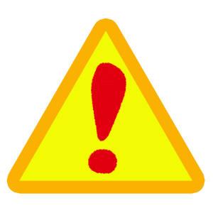 【重要】メンテナンス伴うサービス停止のお知らせ(2/20 AM1:00~終日)