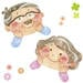 【阪神版】じぃじ&ばぁばらっち フォトコンテスト 投票受付中!
