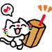 【大感謝祭第7(にゃにゃ)弾!】5,000円分お食事券『ドカーン!』とプレゼントにゃ~!!