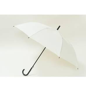 くじびきに次世代の傘『ポキッと折れるんです』が登場中!