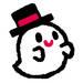 【京阪・北摂東】ハロウィン仮装コンテスト開催☆投票受付中!!