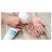 【5th】ウイルス感染予防・衛生管理対策用に!「ジアグリーン・シュッシュ」が当たる!