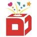 【開催中!】夏のロコトク超当祭!超豪華賞品!総当選本数8,500本以上!