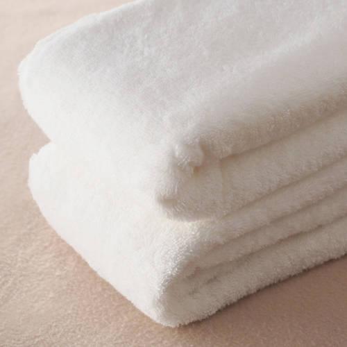 【開催中くじびき】1等:日本製高品質タオル