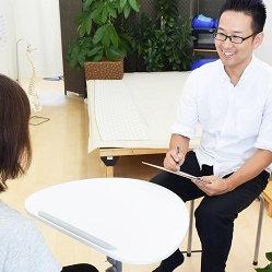 【開催中くじびき】1等:発毛施術体験が無料!