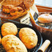 Boulangerie Trico│岡山市北区、白石西新町のパン│ぐるめぱど