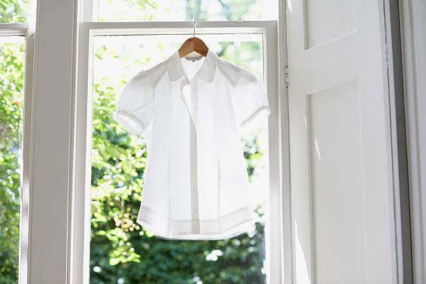 今期は特にいろいろな袖のデザインが楽しめます。