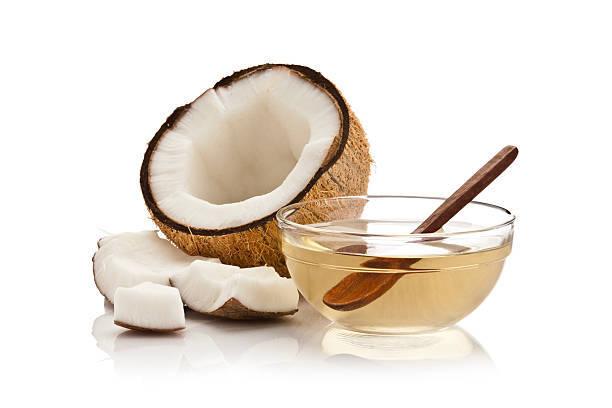 ダイエットに高い効果を発揮のココナッツオイルは肌や髪に...