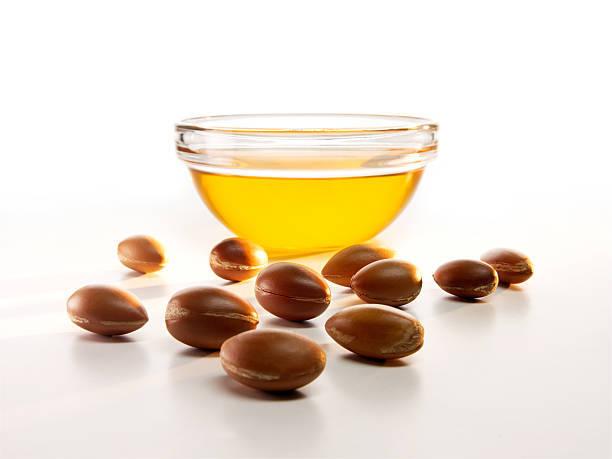 モロッコ原産のアルガンオイル。全身くまなく使えるオイル。