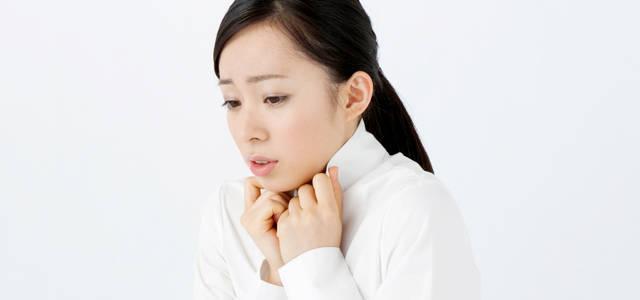 久留米市の整骨院で冷え性施術をするなら【恵比須整骨院】へ (692)