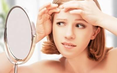 肌荒れの種類とその対策法|「マイナビウーマン」 (1022)