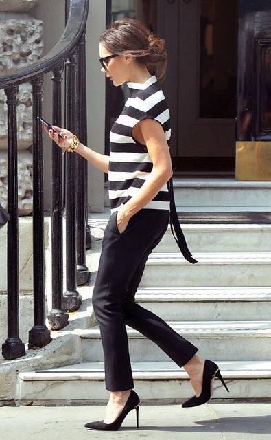 海外セレブ最新画像・私服ファッション