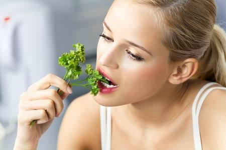 今年の一皿「パクチー」その美容やダイエット効果を知ってる? | Grapps(グラップス) (2960)