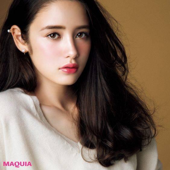 【吉報】美人風のツヤ&色気はメイクで仕込めます! 今すぐマスターしたい6つの美人ポイント | MAQUIA ONLINE(マキアオンライン) (3134)