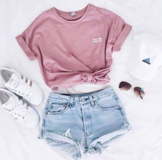 Shirt | パステル、ランニングシューズ、ホワイトゴールド (3610)