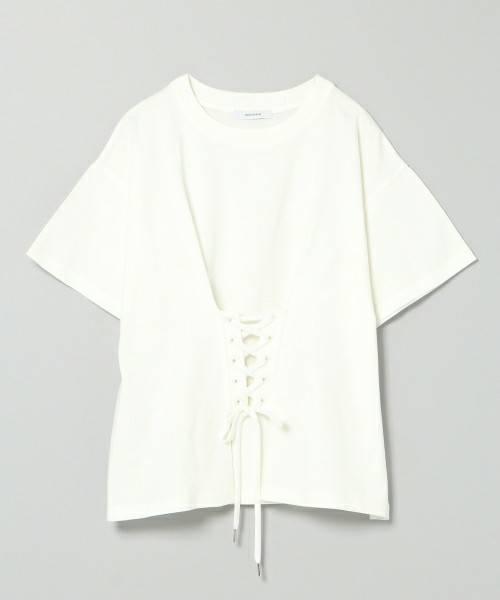 wear.jp (3876)