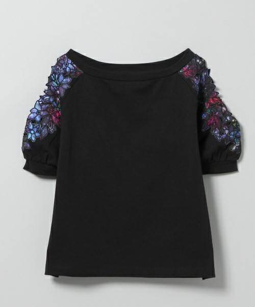 wear.jp (3881)