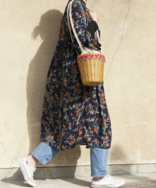 クスコミニショルダーバッグ(かごバッグ)|ACCOMMODE(アコモデ)のファッション通販 - ZOZOTOWN (5435)