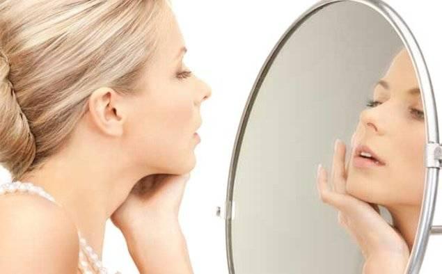 ビオチンと便秘の関係性は?腸内環境が美肌を左右する! | Quality of Life Style (6072)