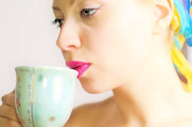青汁で置き換えダイエットって効果あるの?【青汁LAB】 (6155)
