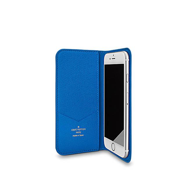 iphone6・フォリオ モノグラム - 財布&小物|ルイ・ヴィトン 公式サイト (6541)