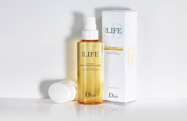 ディオール ライフ – スキンケア | Dior 化粧品/コスメ 公式オンラインブティック (6643)