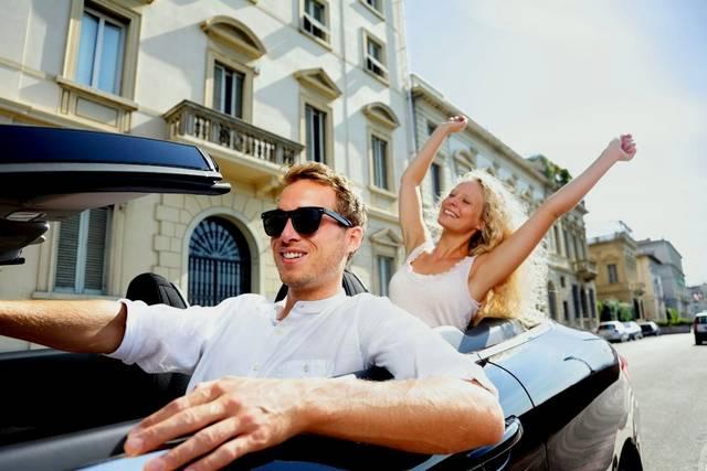 お金持ちの考え方を知れば、普通の人でもお金持ちになれる!?20代から知っておきたい『お金持ち思考』 (6719)