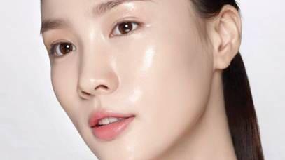 日本人と韓国人の肌の違い|ヨンリカ♡韓国BLOG (6858)