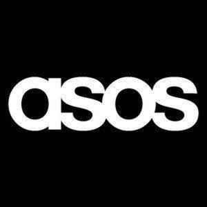 asos ASOS エイソスとは? - Yahoo!知恵袋 (9430)