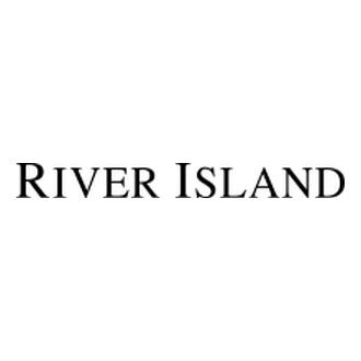 RIVER ISLAND/リバーアイランドの最新アイテムを個人輸入・海外通販|個人輸入代行、海外発送サービス【malltail】公式サイト (9450)