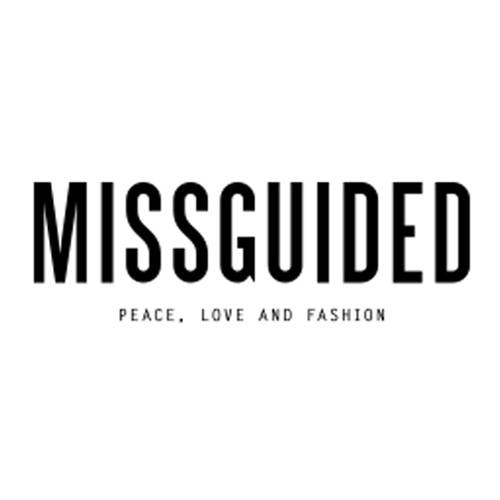 Shop Missguided Clothing | Missguided | stylefruits.co.uk (9457)