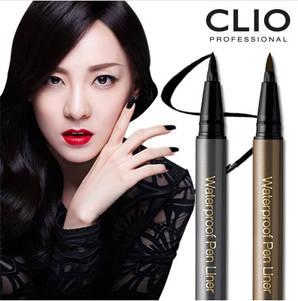 商品紹介 | 韓国化粧品や韓国コスメの通販ならアリランスーパー (9550)